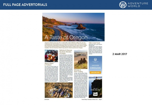 Adventure World - Oregon_Page_3
