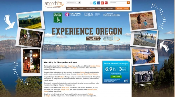 2015-09-07 09_06_17-Win_ A trip for 2 to experience the 7 Wonders of Oregon _ smoothfm - Internet Ex_1