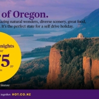 MARK-2021 Taste of Oregon Campaign_Digital Screen_Page_2