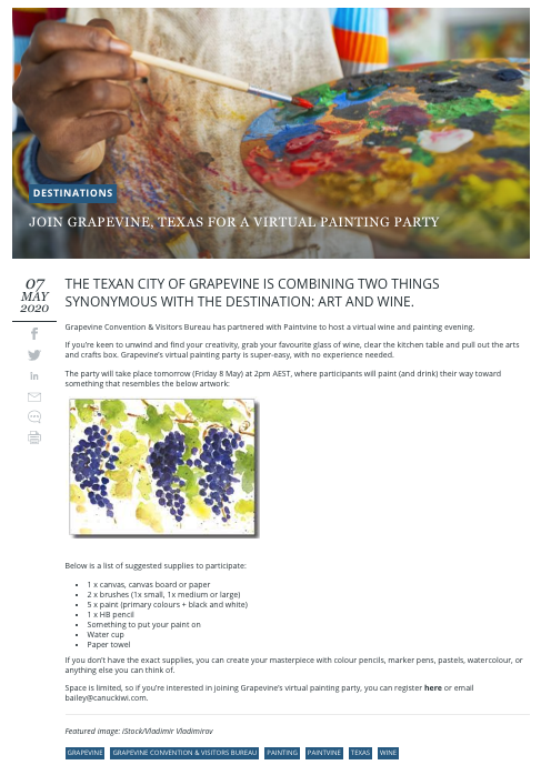 Join-Grapevine-for-a-virtual-paint-party-TW-7-May