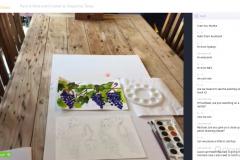 Grapevine-Paint-Event-2