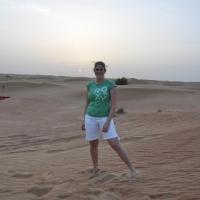 Lara-beach-scene-2