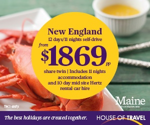 MARK-2035 New England USA Digital Campaign MAINE AOD 300x250