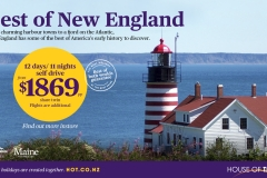 MARK-2035 New England USA Digital Campaign TV Digital Screen 1920x1080
