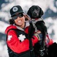 Utah-Ski-Patrol-Dogs-4-Photo-credit-Austen-Diamond-Photograhy