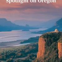 MARK-2021Tasteof OregonHOT Tiles_500x700_Page_1