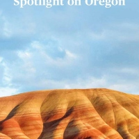 MARK-2021Tasteof OregonHOT Tiles_500x700_Page_2