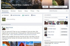 AW NZ FAM FB