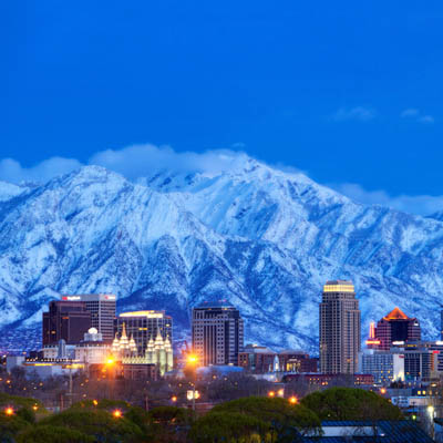 June 18th 2015 – Local Mayor Announces and Renames Salt Lake City as Ski City USA