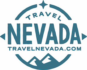 March 8th 2019  – Travel Nevada. Nevada Magazine is now digital after 83 years of print!