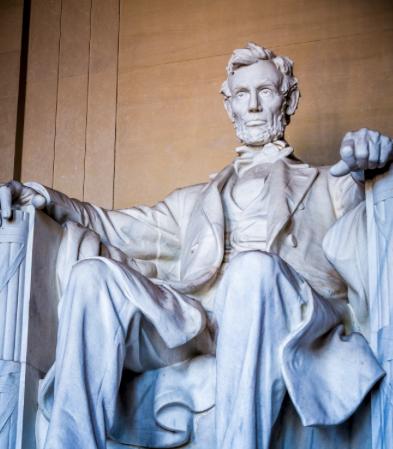 April 22nd 2020 – Destination DC – Washington, DC inspires future travellers through armchair education