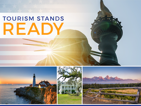 May 8th 2020 – Discover New England – Tourism Stands Ready