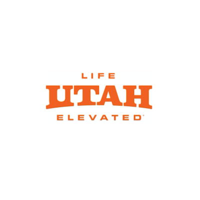 July 1st 2020 – Utah Tourism receives major funding boost and remains committed to Australia & New Zealand