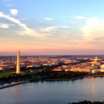 October 15th 2020 – Destination DC – Washington, DC is more than politics. Catch up on the city's latest attractions and reopenings