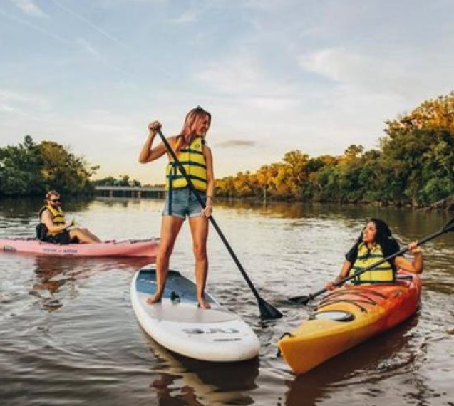 June 10th 2021 – Destination DC – Summer Events & Programming, DEI District Launch and More