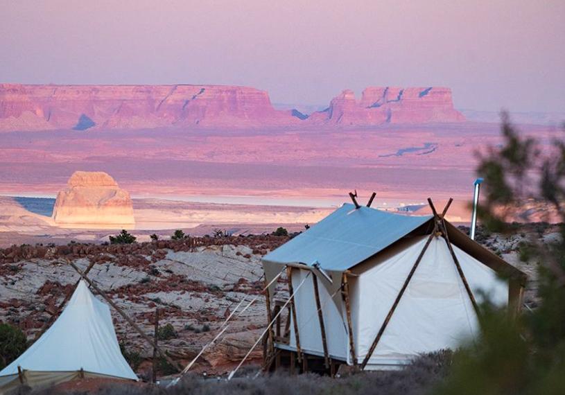 June 29th 2021 – Utah Office of Tourism – Road Trippin' Utah in 2022