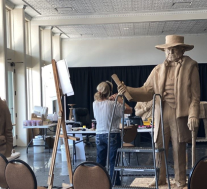 August 19th 2021 – Grapevine Convention & Visitors Bureau – Whats New in Grapevine for Aug